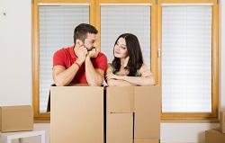 Cost-effective Moving Services in SW12