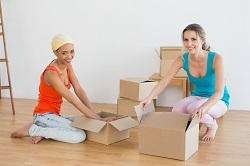 House Removal Services in Balham
